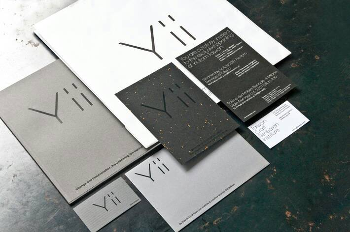 #identity #design for Yii by Onion Design #branding #GraphicDesign    http:// ow.ly/cCzy30fhQYD  &nbsp;  <br>http://pic.twitter.com/iC1OZbNjoa