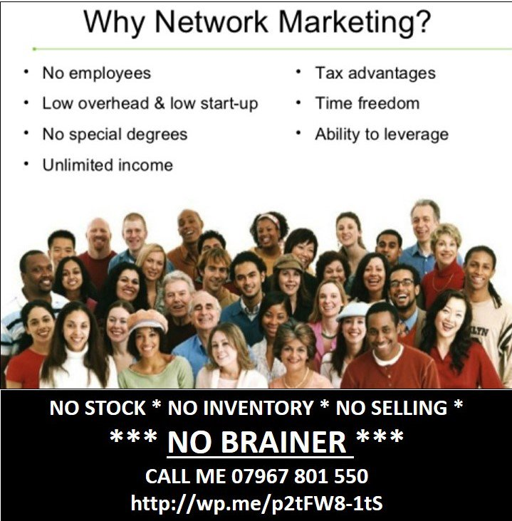 #UTILITY BROKER GOES #NETWORK #MARKETING   * GROUND FLOOR OPPORTUNITY *   Share Our Online Lead Generation platform  http:// ow.ly/5qV530bYvtM  &nbsp;  <br>http://pic.twitter.com/SK1YaC8Dip