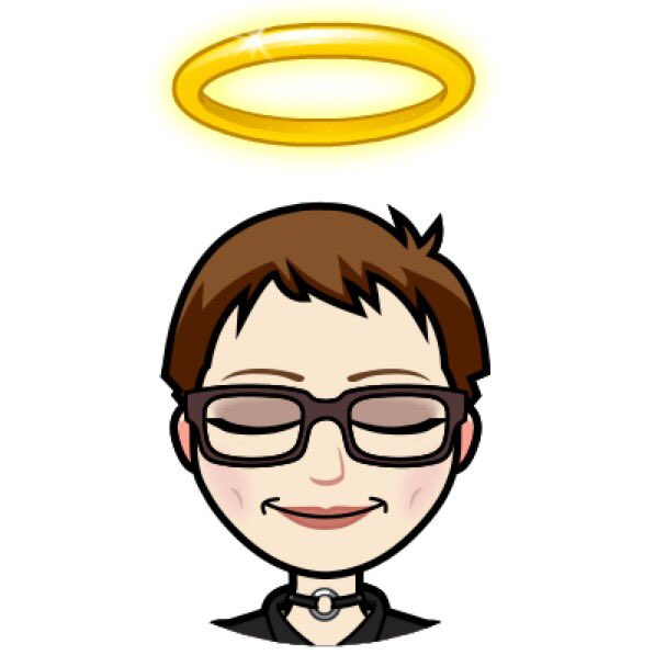 Ok @kerrybooth39 @DerbyandNottsRC I'm a Rockie song but which one? #easy #guesstherockchoirsong #bitmoji<br>http://pic.twitter.com/gxgHJab1DH