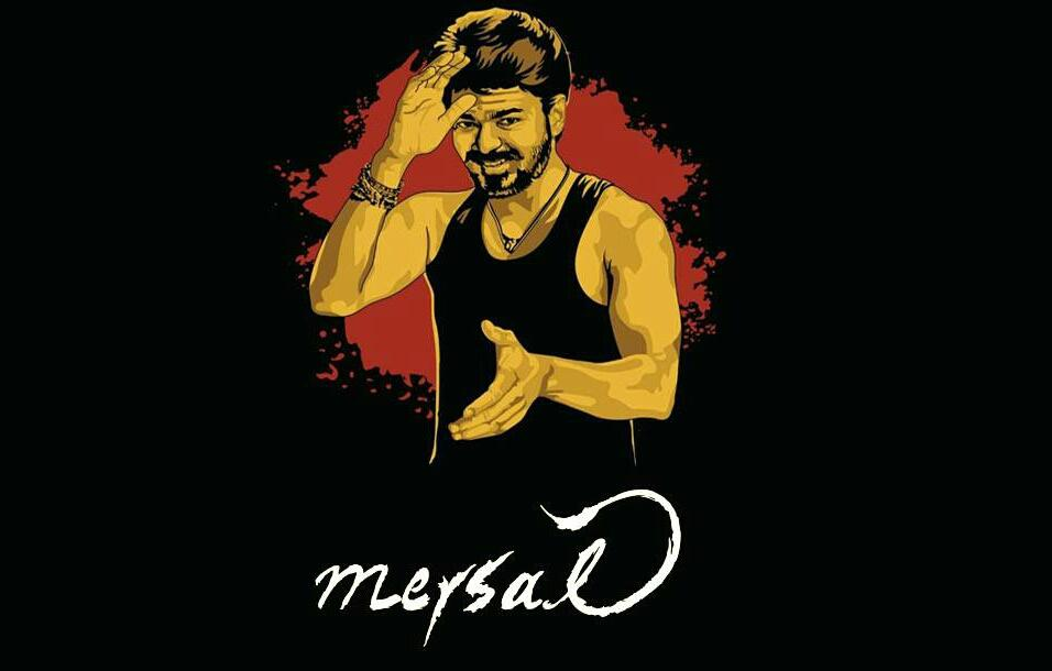 HBD THERI MERSAL DIR ATLEE RIP to all #YouTube RECORDS (any one want this #Mersal  font?? #RTfont #replyname) @VTLTeam @MersalFilm<br>http://pic.twitter.com/iY6pqQ3Z6Q