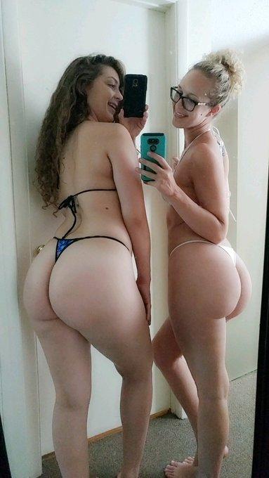 Dani cimorelli nude