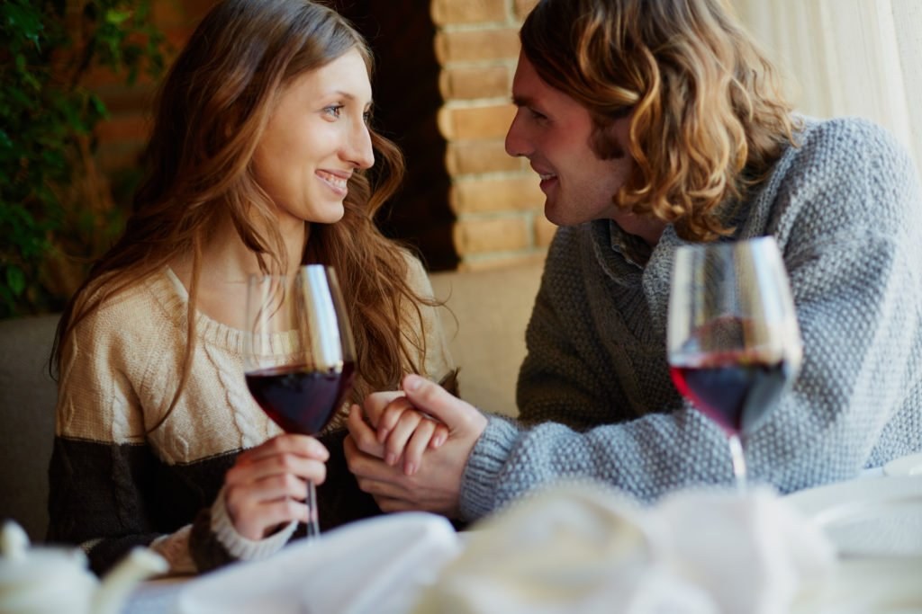 Christian dating services online