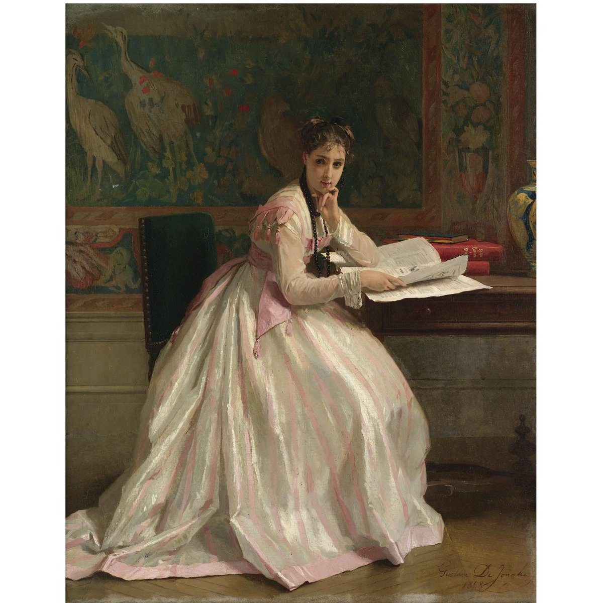 Fill your paper with the breathings of your heart. #wordsworth #poetry #wednesdaywisdom #amreading #bibliophile #whyIwrite #booklover<br>http://pic.twitter.com/mmmKwg5BHF