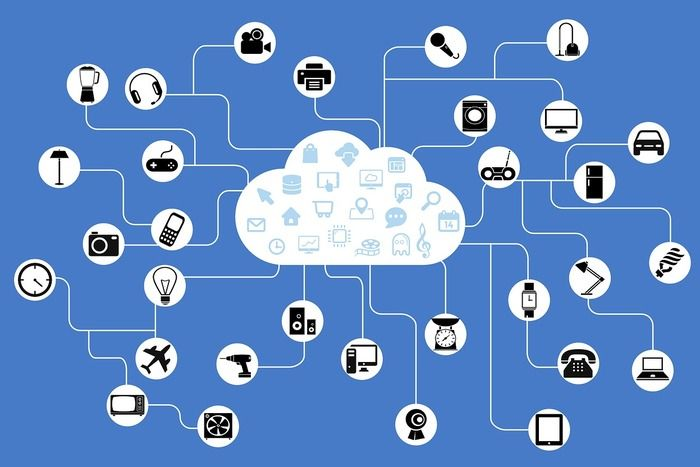 Is your #network ready for the #IoT?  https:// buff.ly/2xjM7Vd  &nbsp;   #Technology<br>http://pic.twitter.com/LPYem8cjQl