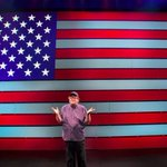 My reviews of #RedLetterPlays and #MichaelMoore are on #ArtsinNY #SignatureTheater https://t.co/uAfoltUtBC