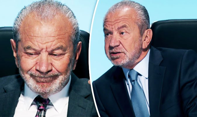 The Apprentice 2017: Official start date confirmed – you won't believe when  https://t.co/pUjl6L26wm