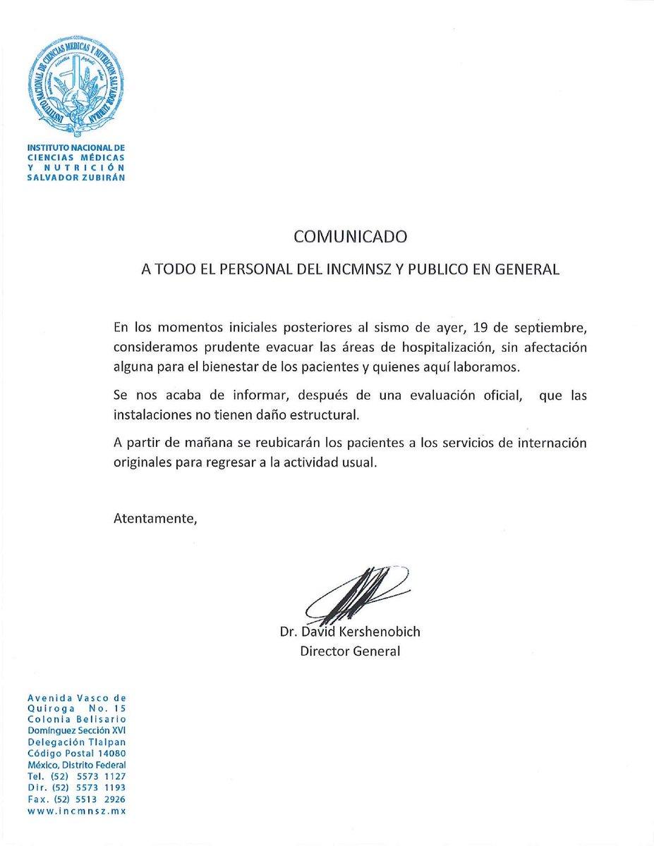 Juan Pablo Pantoja (@reconditojp) | Twitter