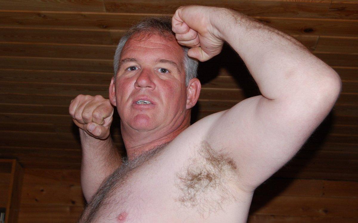 redneck guys get MONTHLY SALARY at  http:// ModelingPortfolio.org  &nbsp;   #redneck #rednecks #daddy #silverdaddy #bearish #hairy #chest #man #armpits #guys<br>http://pic.twitter.com/DXjcfzyFtM