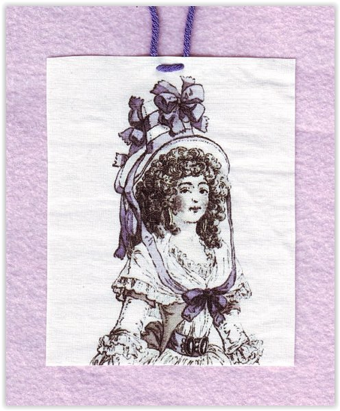 18th Century Fashion Plate Wall Hanging  https://www. etsy.com/listing/481023 996/18th-century-fashion-plate-wall-hanging &nbsp; …  #decor #handmade<br>http://pic.twitter.com/P8LbdlBUa8