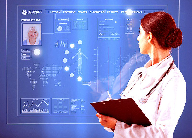 Why #AI And #Healthcare Must Learn To Play Together  http:// buff.ly/2q2Q9L1  &nbsp;     [by @dshaywitz via @forbes] #DigitalHealth #ML #Algorithms <br>http://pic.twitter.com/mxlDQHb0NR