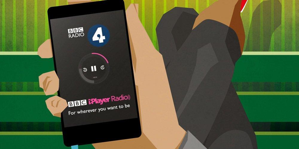 BBC Radio 4 on Twitter: