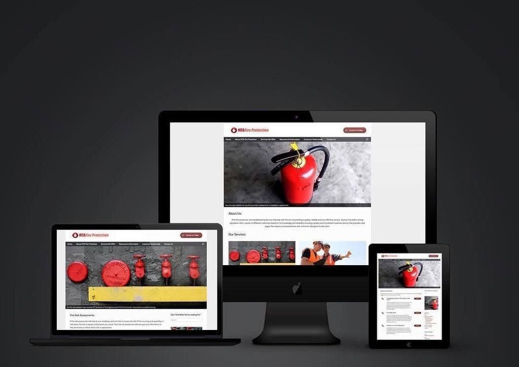 Need a #website? We specialise in #Wordpress to deliver gorgeous mob-ready sites quickly and on a budget. Talk to us about your needs today!<br>http://pic.twitter.com/IbpVDf1wg7