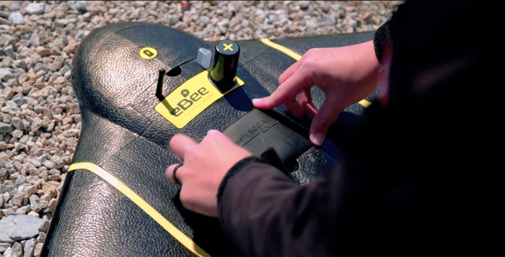 senseFly Launches New Solutions: All About Industry…  http:// dlvr.it/PpKPVl  &nbsp;   #News #dronemapping #dronesinAfrica #eBee #uas#uav#drone#cuas <br>http://pic.twitter.com/UF8jd0DjO3