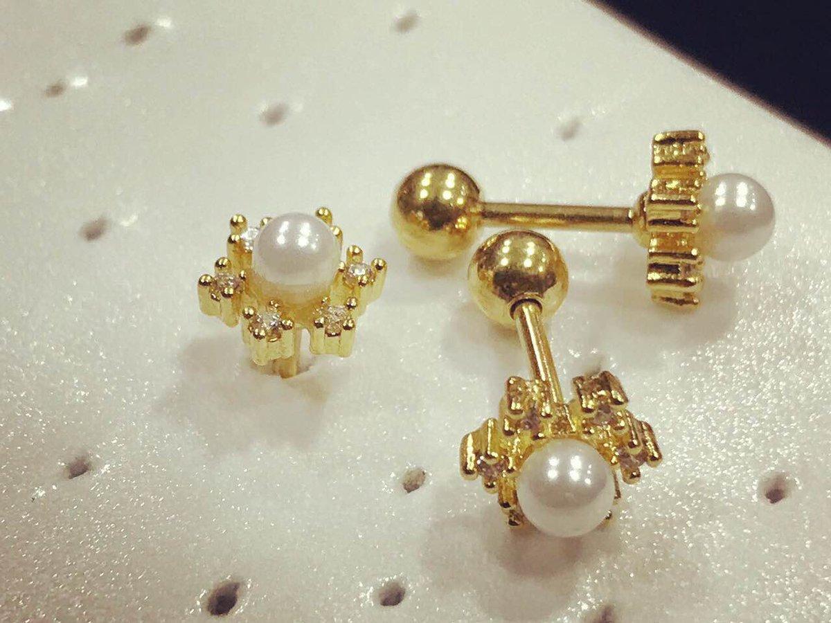 FOR PIERCING CALL AJ 9967770644 #earstuds #studs #piercing #piercing..For more info visit... … https://alsta ttoonbodypiercingstudio.nowfloats.com/bizFloat/59c2b a041356d308240fffe1/FOR-PIERCING-CALL-AJ-9967770644-earstuds-studs-piercing-piercings-pierced-bellyrings-navel-earlobe-ear-photooftheday-bellybuttonring-lipring-modifications-bodymods-piercingaddict-bellyb &nbsp; … <br>http://pic.twitter.com/0WnEfIEtcQ