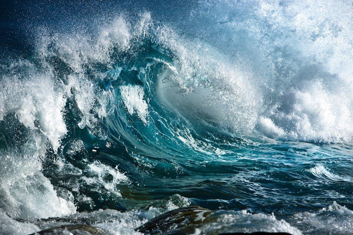 .@CFTC: #Blockchain Will Bring &#39;Sea Change&#39; to Financial Markets, #fintech #defstar5 #makeyourownlane #Mpgvip  https://www. coindesk.com/cftc-commissio ner-blockchain-will-bring-sea-change-financial-markets/?utm_content=buffer6abde&amp;utm_medium=social&amp;utm_source=twitter.com&amp;utm_campaign=buffer &nbsp; … <br>http://pic.twitter.com/wJ3EEQg6zg