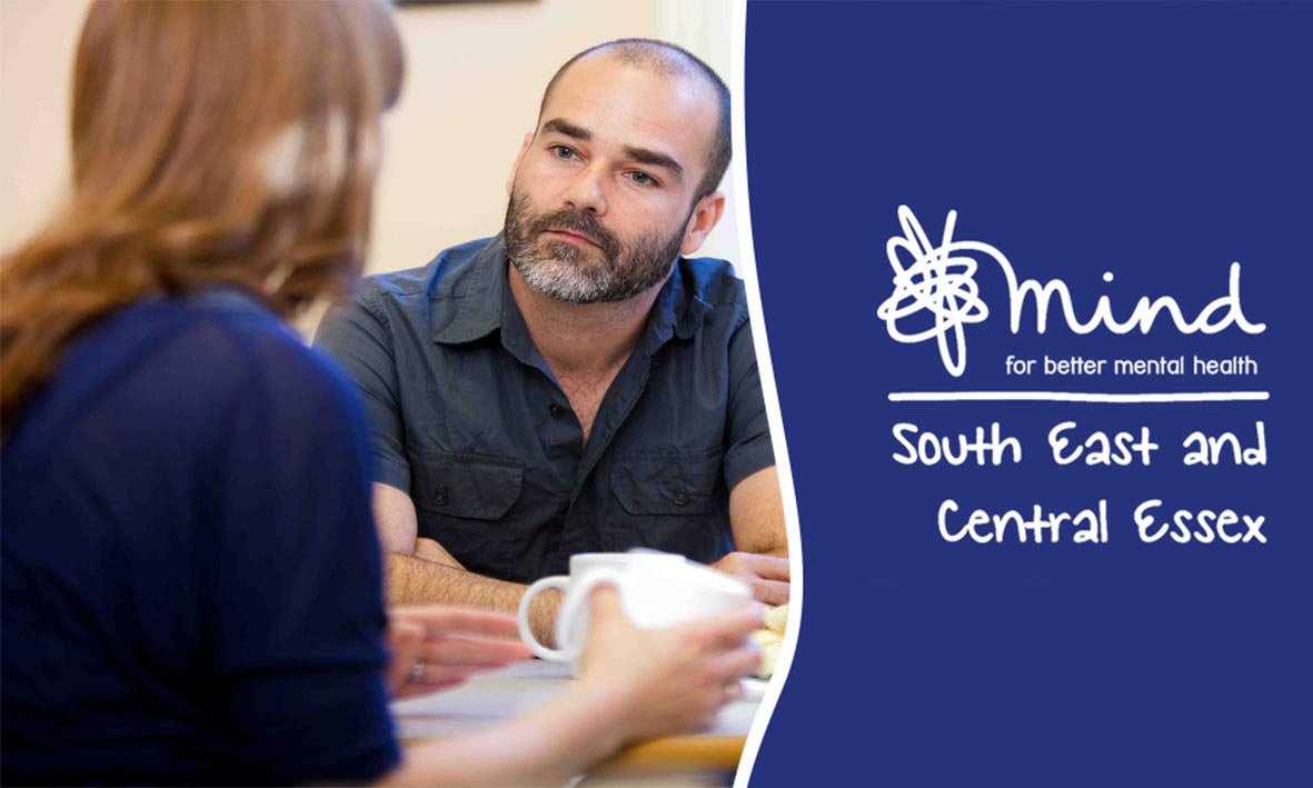 Whether you need an advocate or just someone to talk to, we are here to help. #Southend #MentalHealth #Charity <br>http://pic.twitter.com/4vlYDlswW7