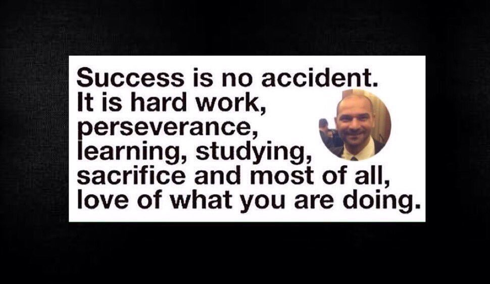 There is no #SECRET  #Entrepreneur #Startup #Success #growthhacking #MakeYourOwnLane #defstar5 #mpgvip #motivation #quotes #Hardwork #work<br>http://pic.twitter.com/9eMFXANjlz