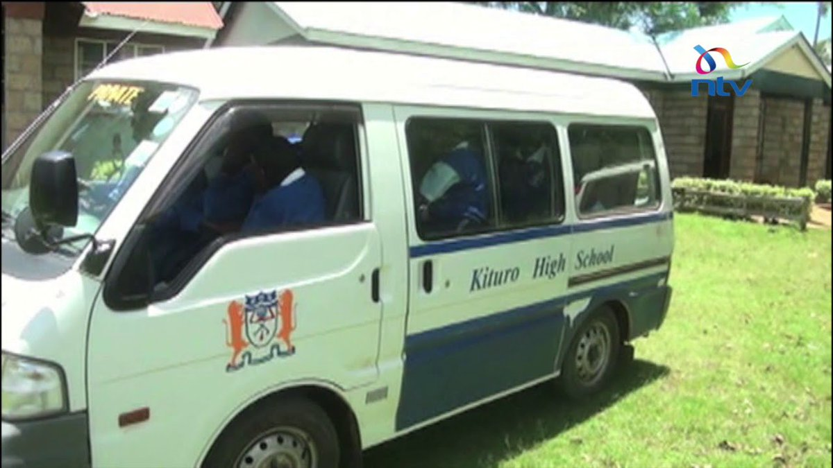 200 #Students of #Kituro #School #Fall ill after #Bread:  http://www. mambolook.com/link/12342351  &nbsp;  ,  http://www. mambolook.com/africa  &nbsp;  <br>http://pic.twitter.com/Bt11buEqzM