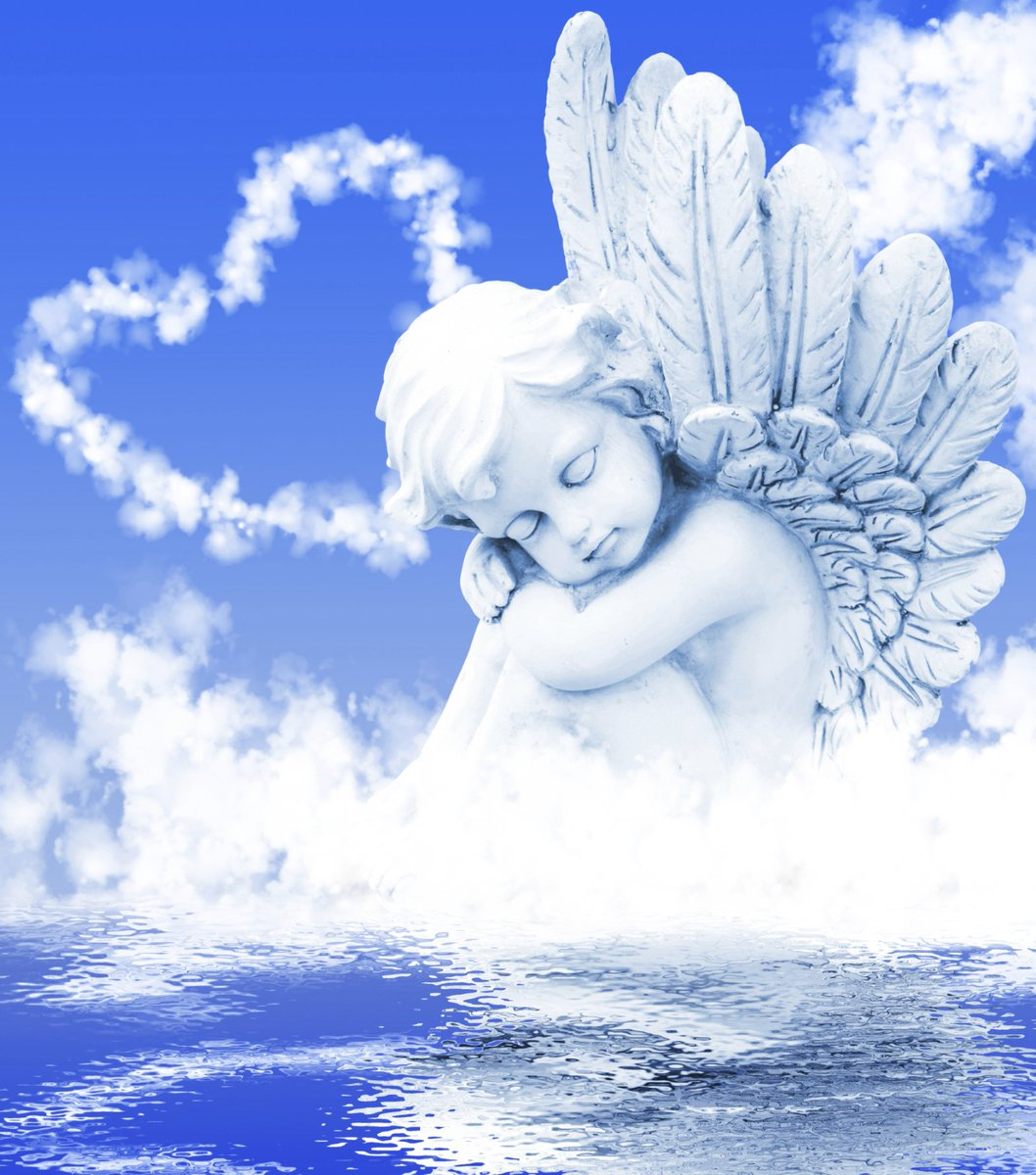 ANGELIC HEALING PRACTITIONER  https://www. linkedin.com/pulse/angelic- healing-practitioner-brenda-rachel?published=t &nbsp; …  #humanitywithheart #angels #spiritual #inspiration #guide #healing #purpose #direction <br>http://pic.twitter.com/ARt61meIdr