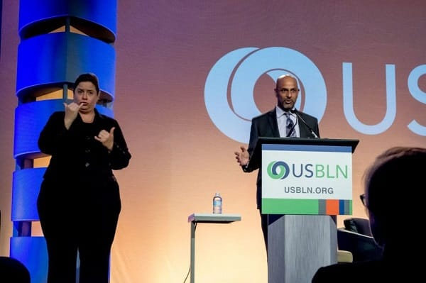 #Disability Driving #Innovation: A Dispatch From @USBLN 2017  http:// ow.ly/fkXd30fj2ms  &nbsp;  <br>http://pic.twitter.com/FGBdYsHoVq