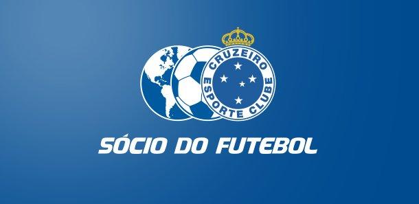 Copa do Brasil: detalhes sobre o acesso do Sócio do Futebol ao Mineirão https://t.co/cB1RgR5qXN