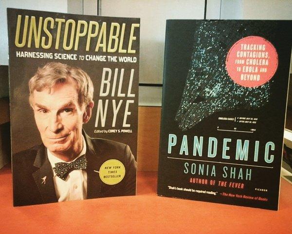 Barnes Noble On Twitter Booksellerreads Head Cashier Kim Just