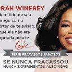 Oprah Winfrey https://t.co/zWE925SPky