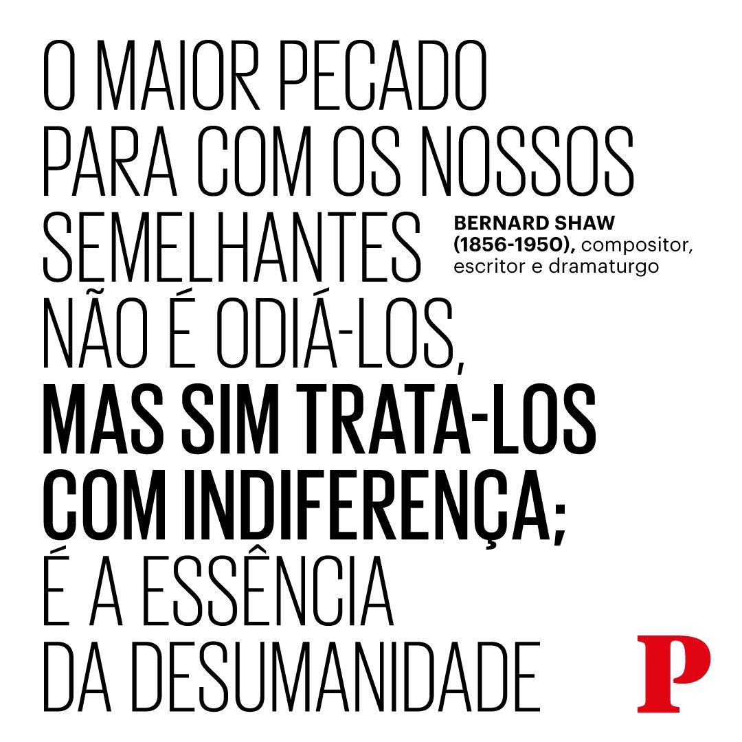 #EscritoNaPedra