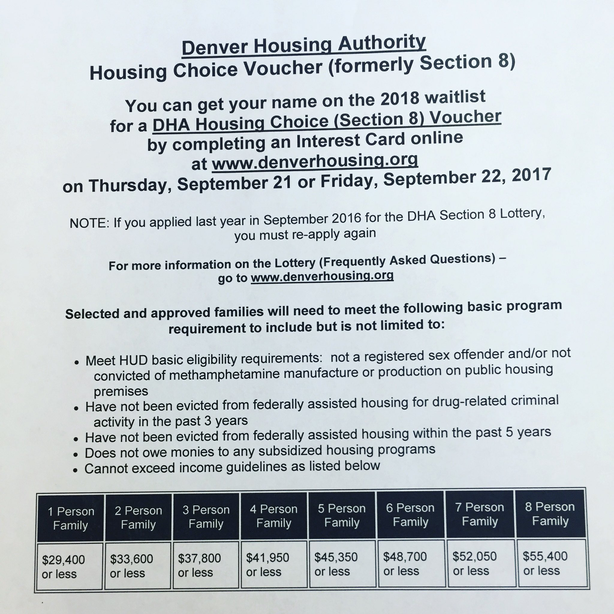catholic charities sectional category of housing affordable nl denver ccd section guadalupeapartments