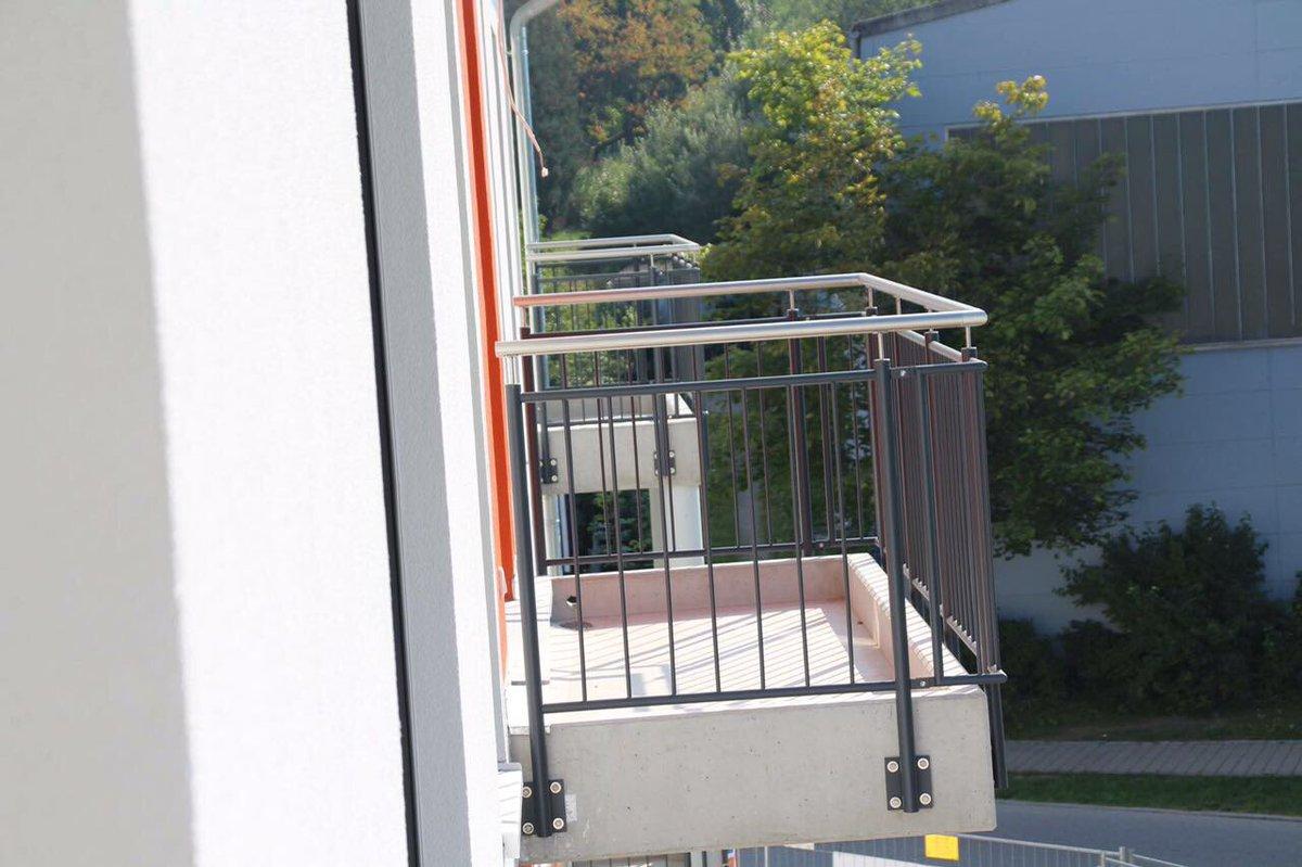 Treppen Haubner haubner treppen on balkongeländer haubner treppen