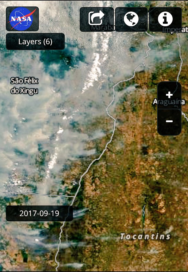 Fires Set In 2 S For Hi Success Rates South America 19 9 Us Canda Sa Recently Arsonists Forestfires Geoengineering Atopchemtrailspic Twitter Com