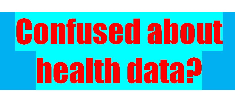 We&#39;ve combined work from @NDGoffice and @Patient_Data to create the ultimate health data glossary! #datasaveslives  https://www. connectedhealthcities.org/get-involved/g lossary-data-use/ &nbsp; …  … <br>http://pic.twitter.com/FEr0bBHD4F