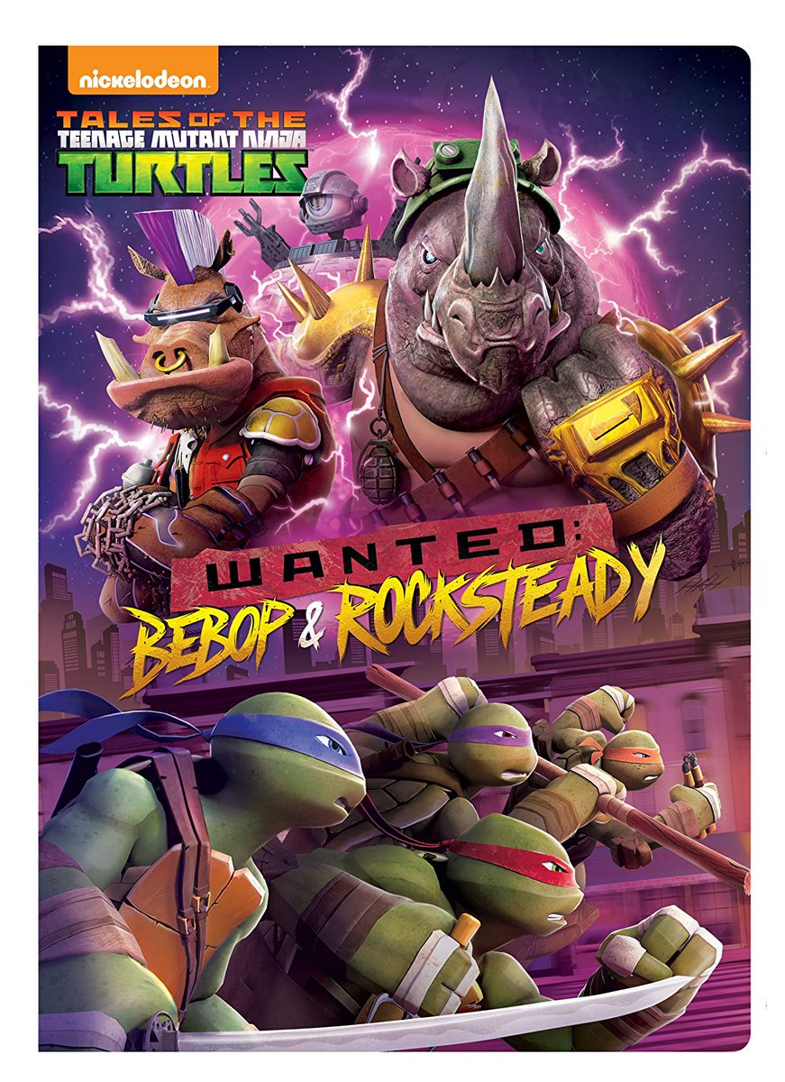 TMNT Fan 86 on Twitter Tales of the Teenage Mutant Ninja Turtles