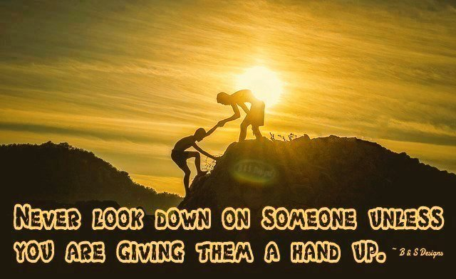 Use YOUR #talents to #help others #achieve a #better position in #Life!  It&#39;s #StrengthTraining for your #principles!  #WednesdayWisdom <br>http://pic.twitter.com/mwIWnERC1T