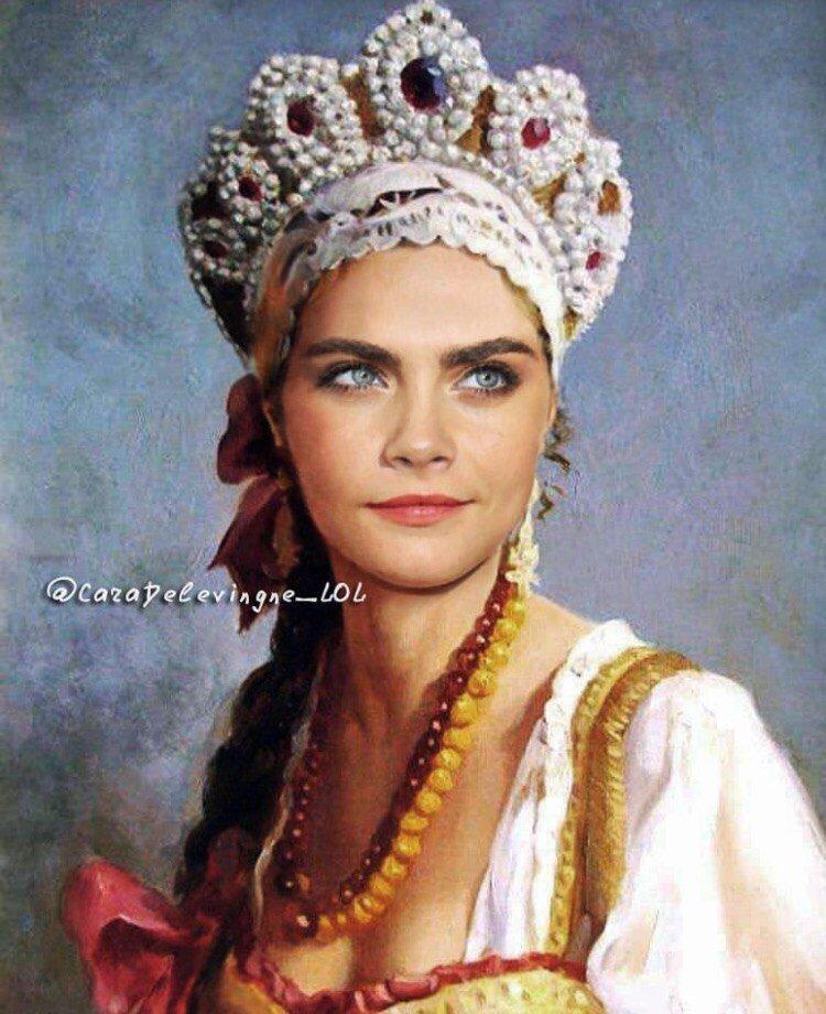 Ярославна жена князя характеристика