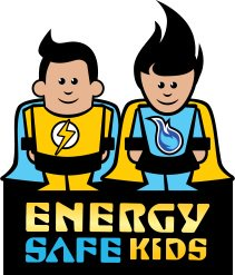 test Twitter Media - Is your child an energy safe kid? Visit https://t.co/VC0V3y2WJf for interactive learning tools to teach your child about natural gas. https://t.co/1SyOd63fdq