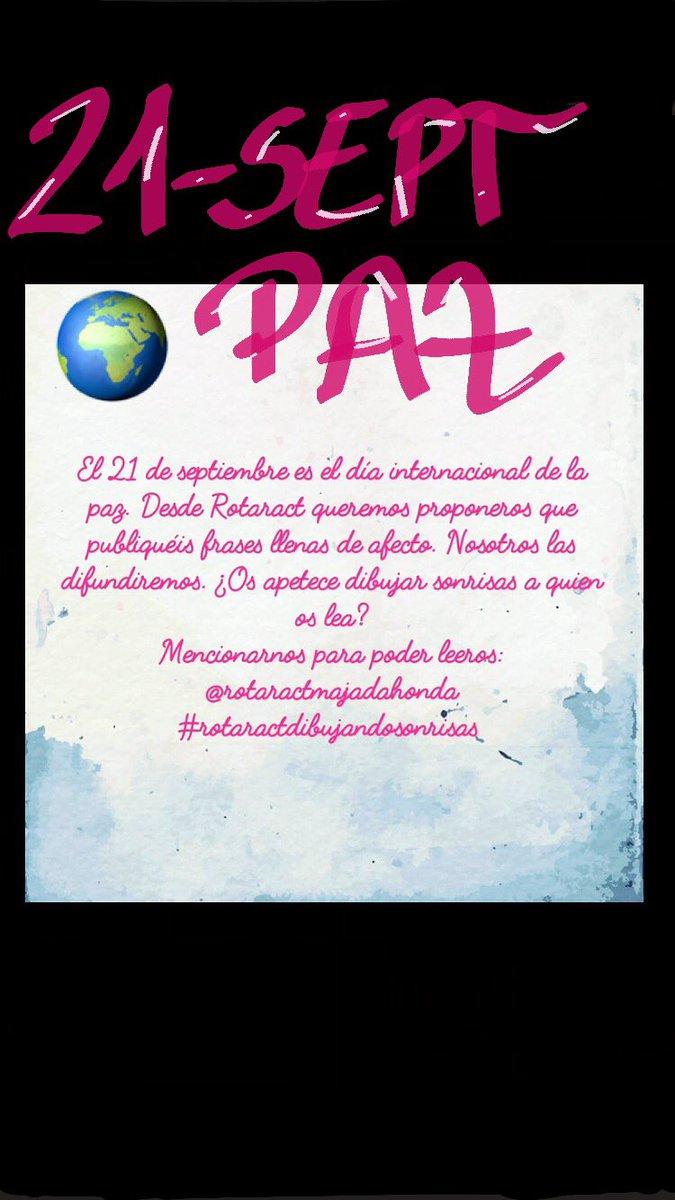 Rotaractdibujandosonrisas Hashtag On Twitter