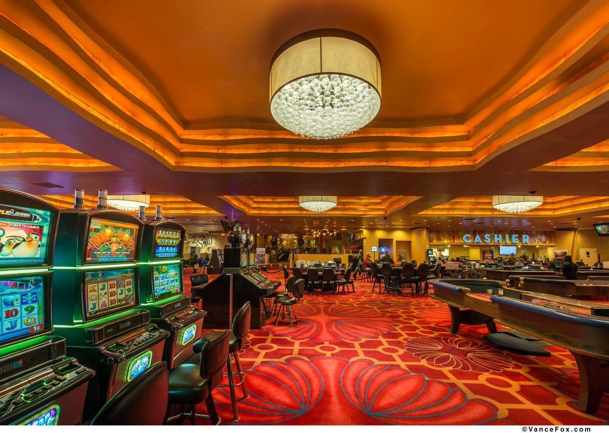 Casino image lake message mystic optional url nsw responsible gambling fund