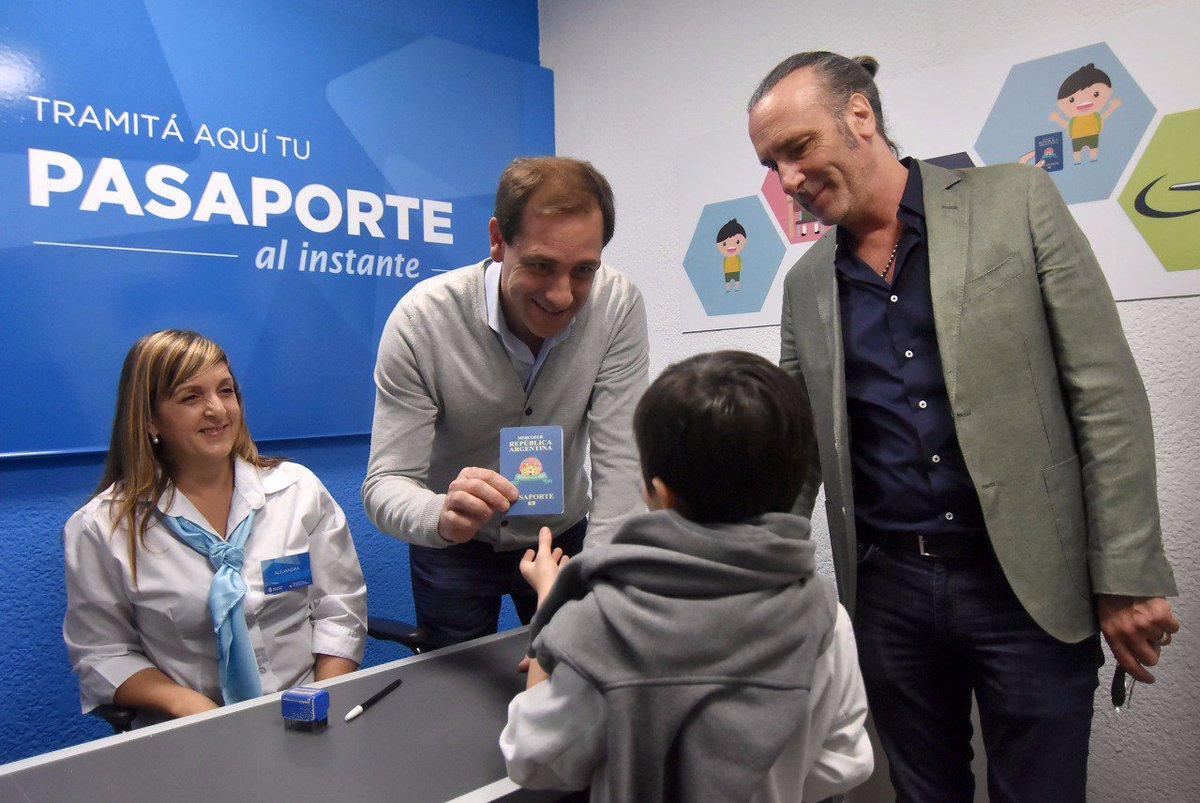 Macri y Vidal inaugurarán obras en la República de los Niños