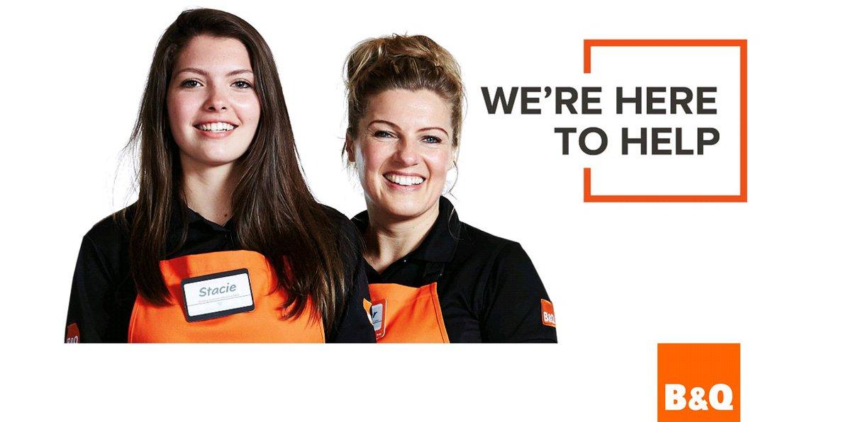 For jobs in orange