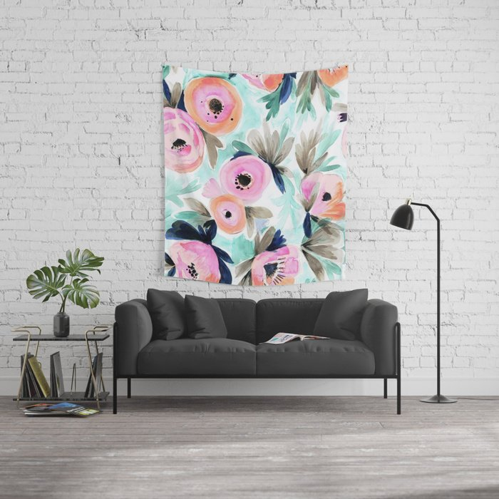 Cool #tapestry from #society6 !!! #rose #floral #dorm #dormlife #flower #art #design  http:// bit.ly/2wHGI6X  &nbsp;  <br>http://pic.twitter.com/IZTZQqhi3p