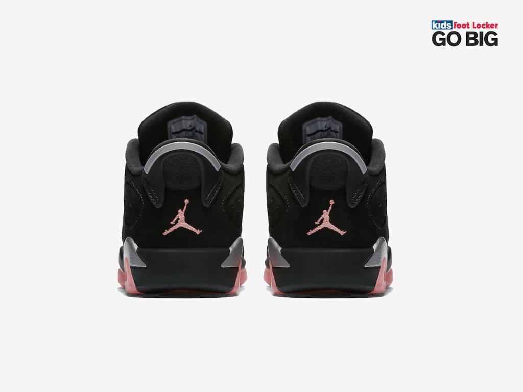 separation shoes 7d192 90a96 2 21 PM - 20 Sep 2017