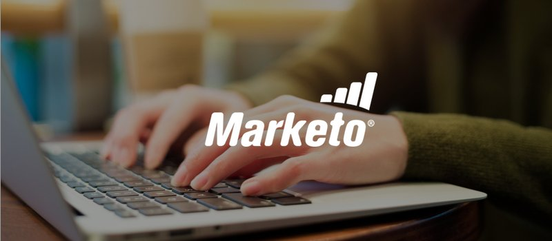 Check out Part II of III of @JamieLMaynard&#39;s blog on #Marketing #Attribution in Marketo!  http:// ow.ly/Oszx30fj5fZ  &nbsp;   @myleadmd<br>http://pic.twitter.com/tXYvIBdVqJ