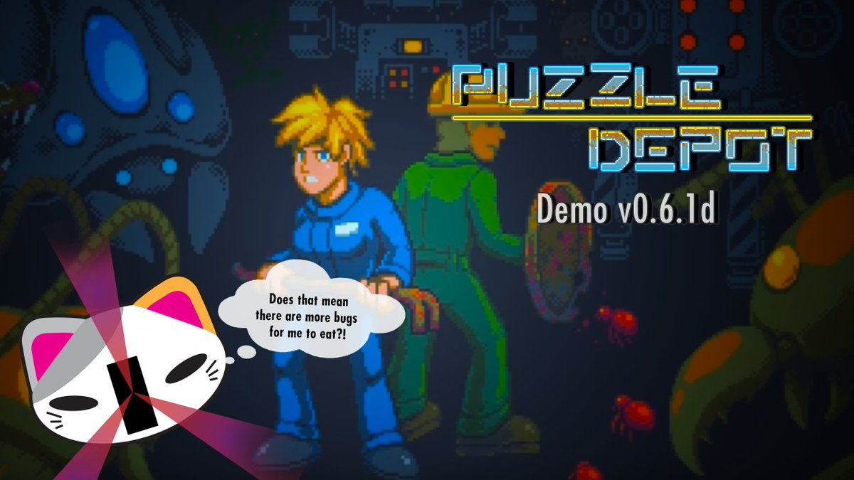 Boxes and Boxes and Boxes!!! @PuzzleDepot demo. Come hangout \o/ #Puzzle #Twitch   http:// twitch.tv/snowschu  &nbsp;  <br>http://pic.twitter.com/XC0dmBL73D
