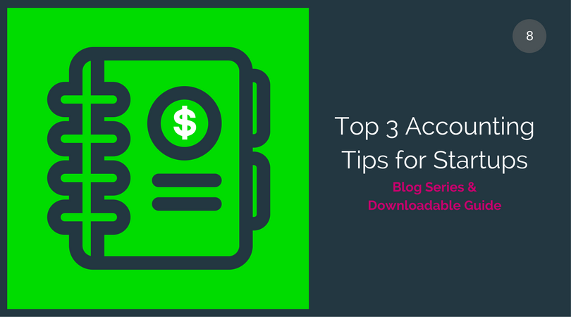 It&#39;s time to read your #business&#39; financial story. Learn how with our top 3 #Accounting101 tips on #SageAdvice:  http:// bddy.me/2xfTUnR  &nbsp;  <br>http://pic.twitter.com/J1oazztrFV