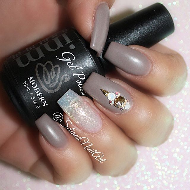 INM NAILS on Twitter: \