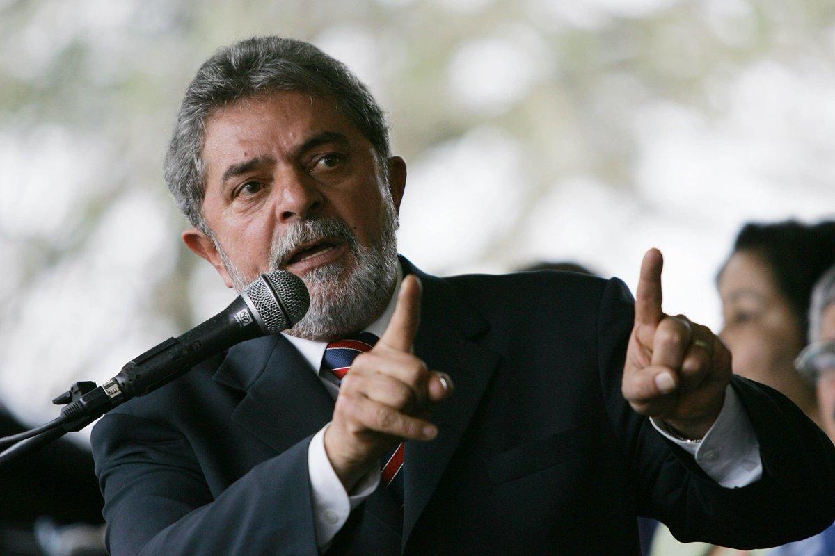 Subprocuradora-geral da República emite um parecer favorável para que o STJ discuta a suspeição do juiz Sergio Moro em casos contra Lula.