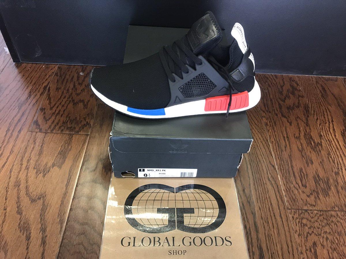Cheap Adidas boost originals nmd runners Femme pas cher Cheap Adidas Shoes