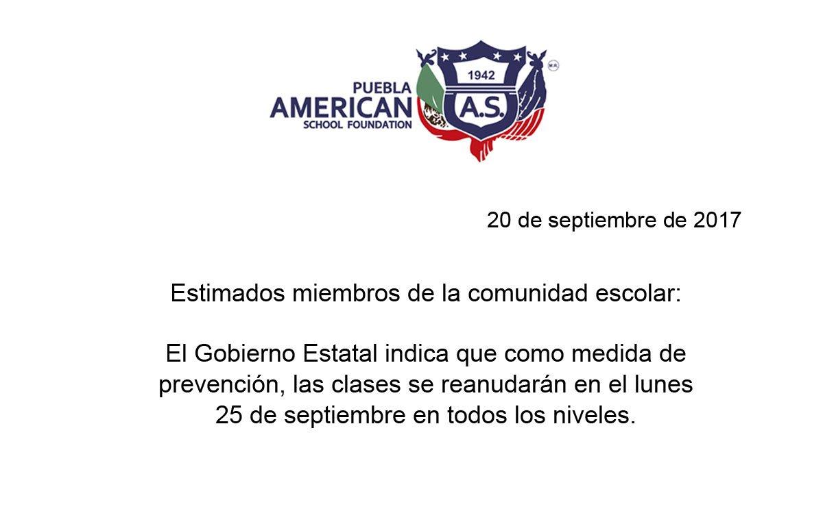 Atractivo Reanudar Las Responsabilidades Del Cajero De Banco Regalo ...
