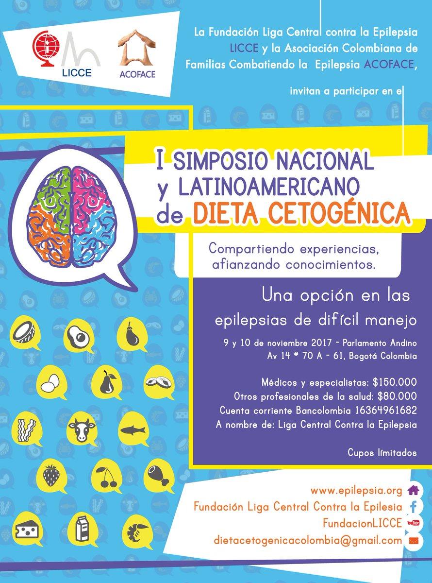 Dieta cetogenica para epilepticos